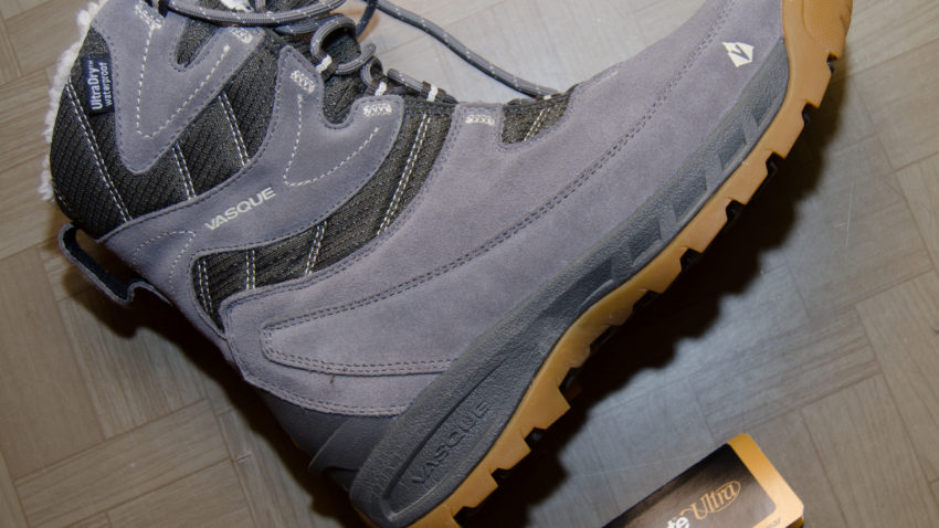 теплые зимние мужские ботинки для суровых зим